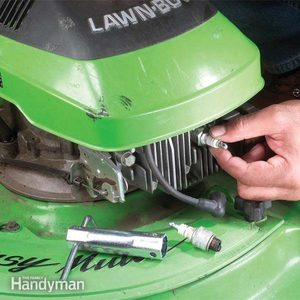 How to Make Your Lawn Mower Last Longer