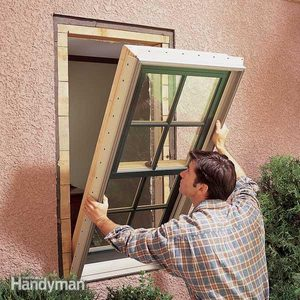FAQs About Buying New Windows