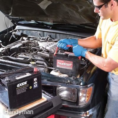 FH03SEP_CARBAT_01-2 battery care