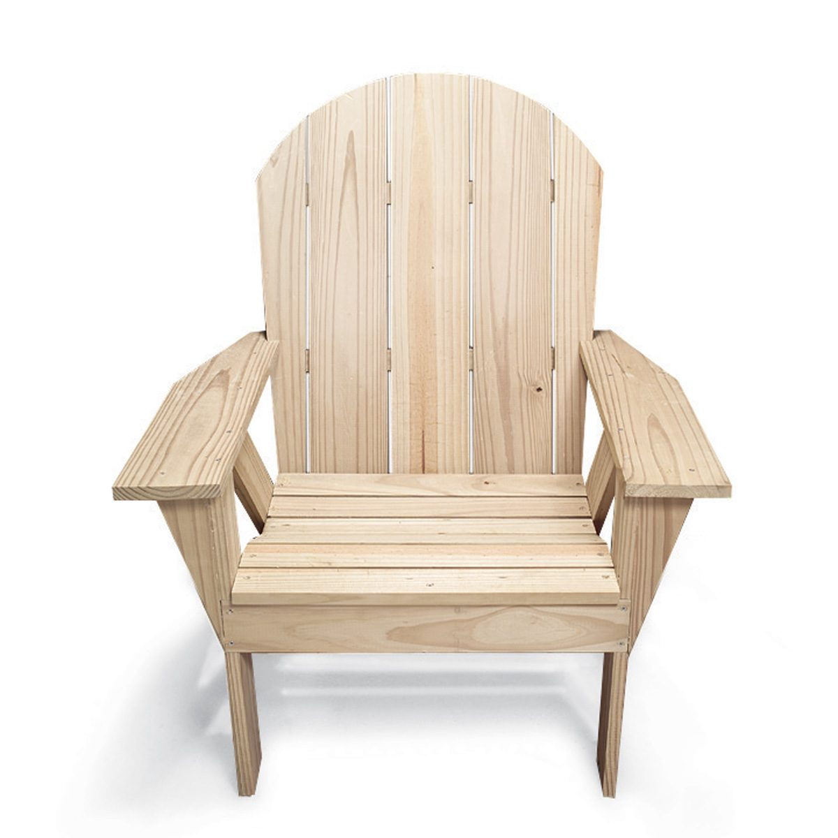 Superb How To Make An Adirondack Chair And Love Seat Pabps2019 Chair Design Images Pabps2019Com