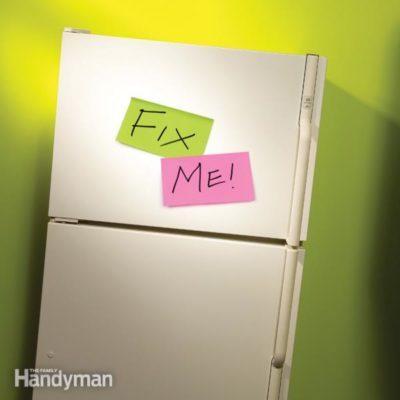 refrigerator-repair-near-me-refrigeration-repair