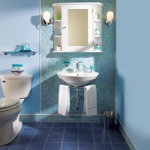 How To Plumb A Basement Bathroom Diy, How To Make A Bathroom In Basement