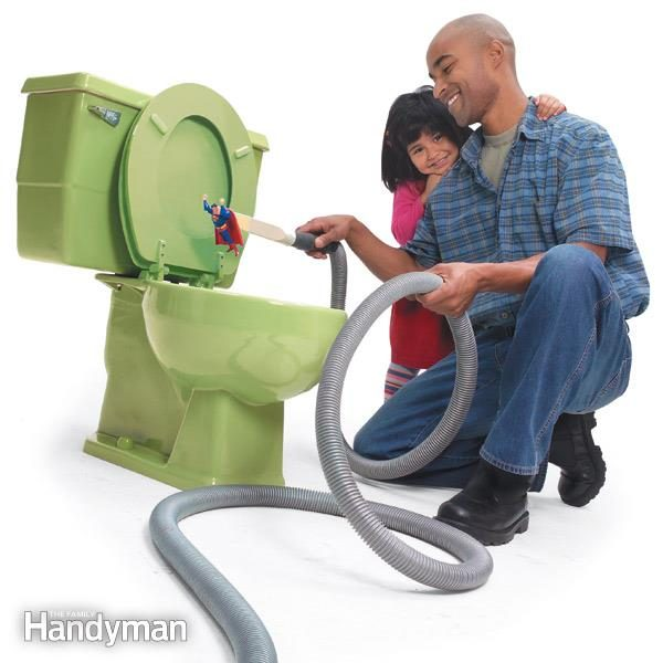 Diy plumbing the family handyman handy plumbing tips and tricks solutioingenieria Images