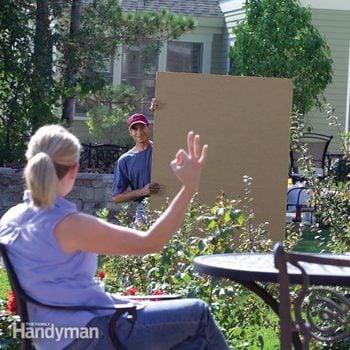 FH05APR_FENPLA_01-2 how to make a fence