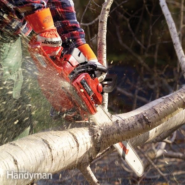 FH05FEB_CHAINS_01-3 how to use a chainsaw safety