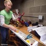 10 Great Workbench Upgrades