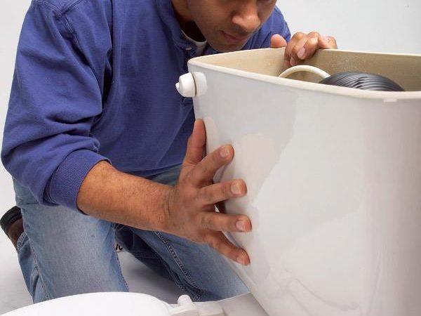 toilet tank part toilet valve toilet fill valve toilet anatomy