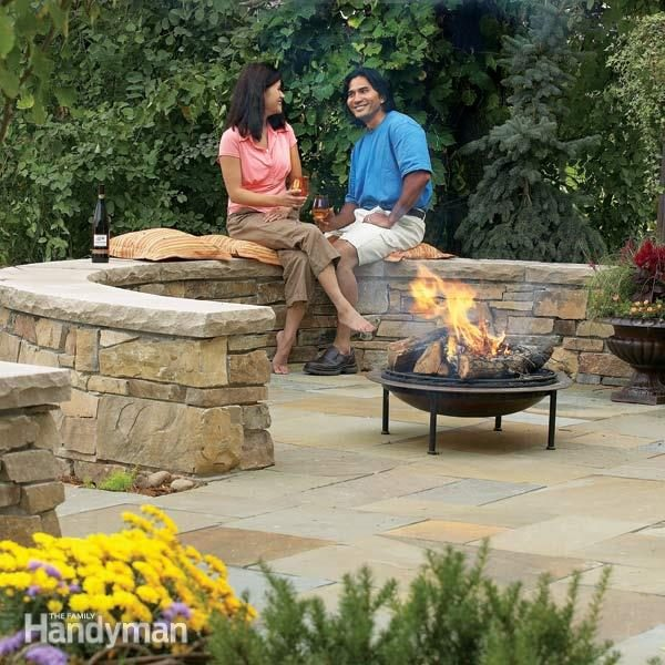 FH05JUN_FLAGPA_01-2 flagstone patio ideas flagstone patio