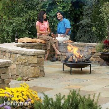 FH05JUN_FLAGPA_01-2 flagstone patio ideas flagstone patio