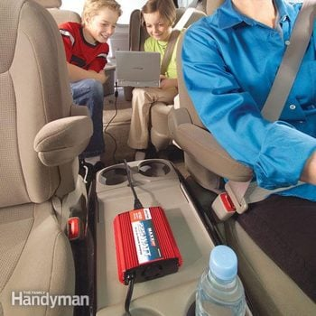 FH05JUN_POWINV_01-2 power inverter for car