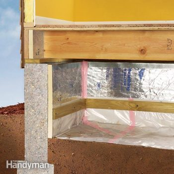 FH05MAY_CRASPA_01-2 vapor barrier polyethylene vapor barrier
