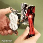 Should You Do Your Own Electrical Work?