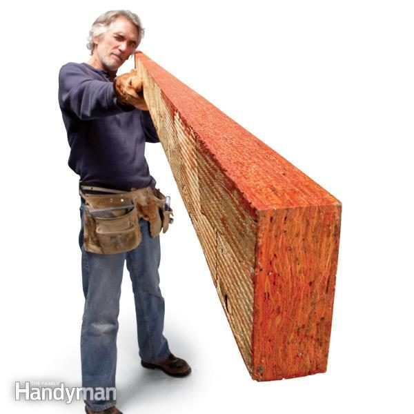 Problem Solving Home Improvement Products