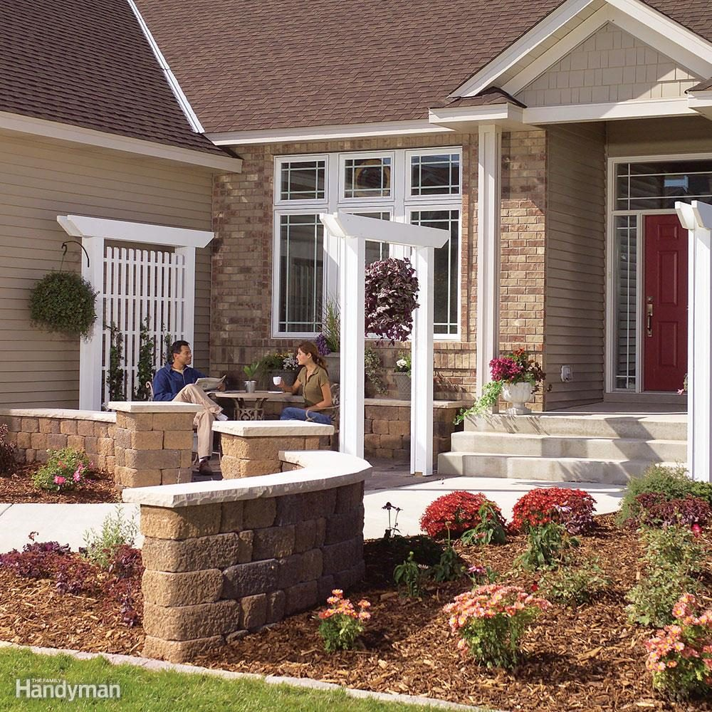 12 Great Tips For New Homeowners