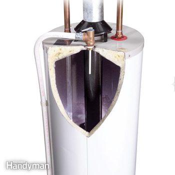water heating leaking hot water heater leaking hot water heater leaking