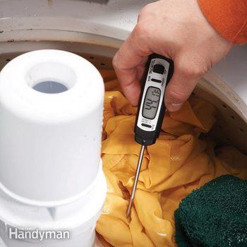 FH07JUN_WATEMP_01-2 washing machine temperatures