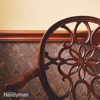 FH07NOV_CHARAI_01-4 chair rail molding