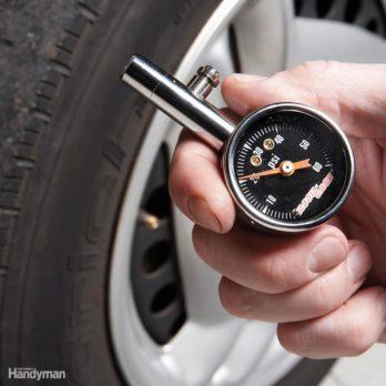 Great Tips for Getting Better Gas Mileage