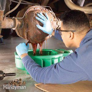 Car Repair Tips for Fast Fixes