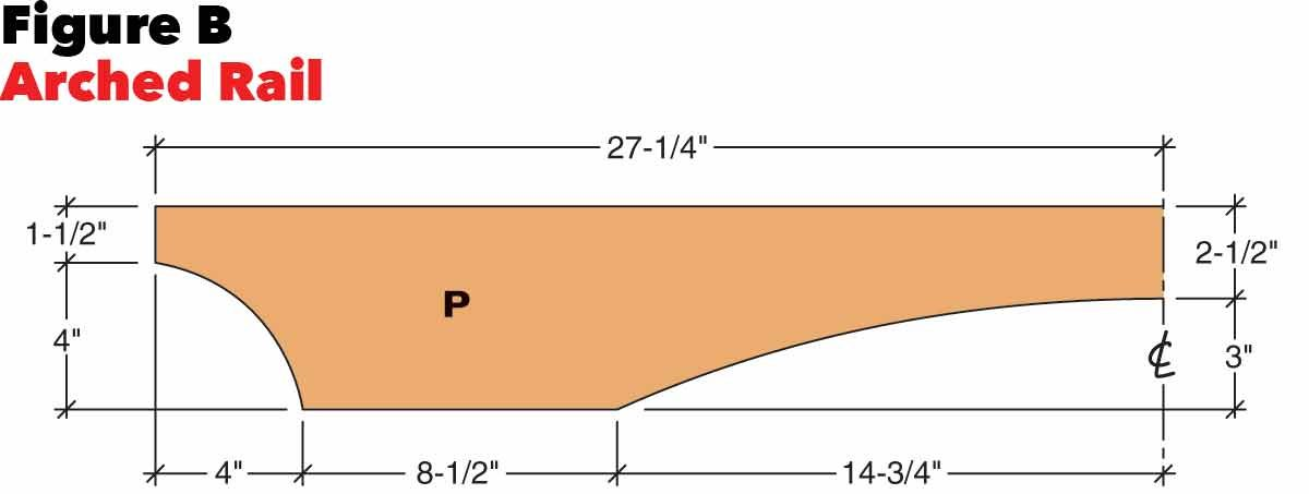 above ground pond project plan