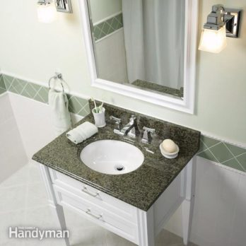 Best DIY Affordable Home Improvement Ideas