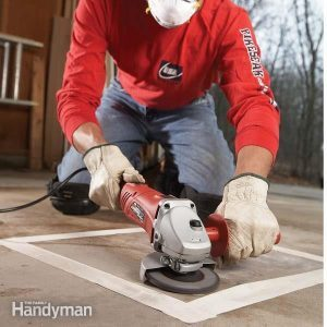 Epoxy Garage Flooring Tips