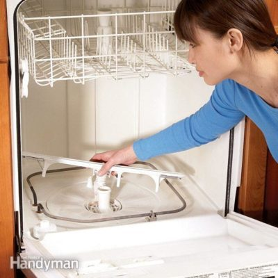 FH09JUN_DISHWA_01-2 bosch dishwasher troubleshooting