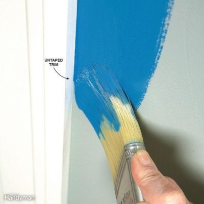 FH10APR_PAIROO_07-2 painting a wall