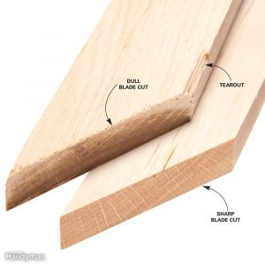 14 Pro-Approved Tips for Tight Miters