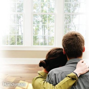 Home Windows: How to Buy