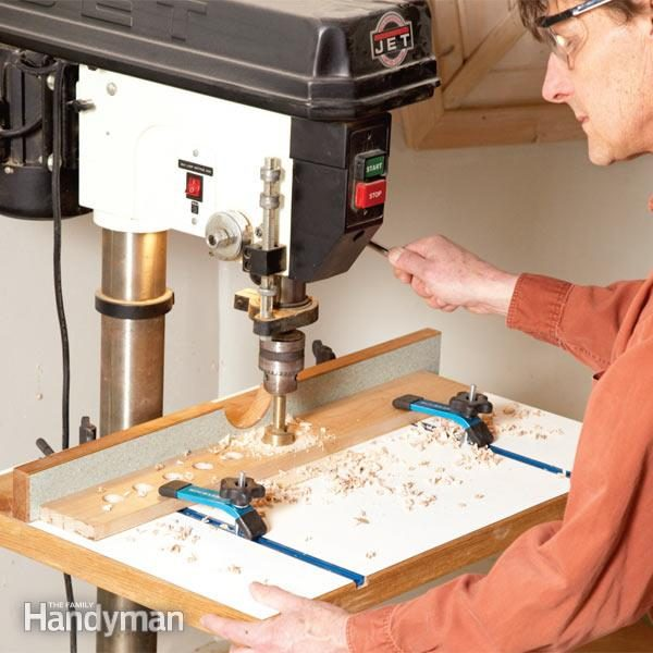 FH10JAU_DRITAB_01-2 diy drill press homemade drill press