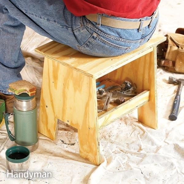 Super How To Build A Small Bench Ncnpc Chair Design For Home Ncnpcorg
