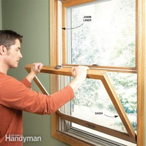 How to Plan Egress Windows