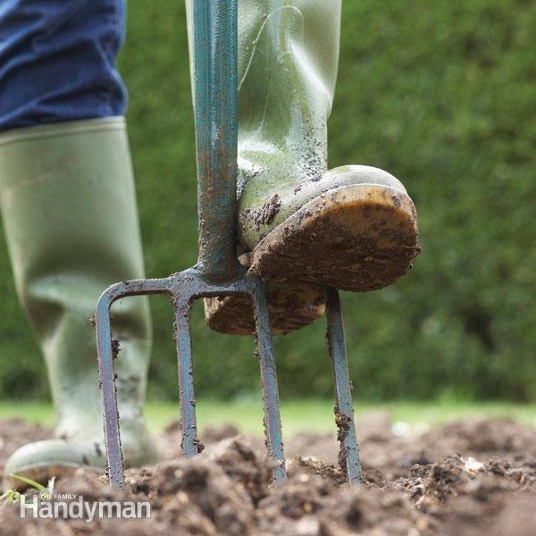 FH11APR_STAGAR_01-2 when to start a garden soil rake