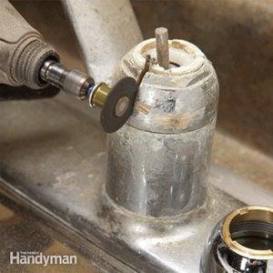 Four Home Plumbing Repair Tips