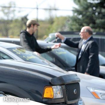 tips-for-buying-a-used-car