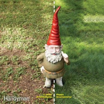Reseeding lawn how to plant grass seed on existing lawn lawns