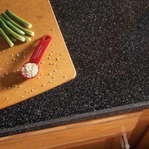 Ideas for the Kitchen: Renew Kitchen Countertops