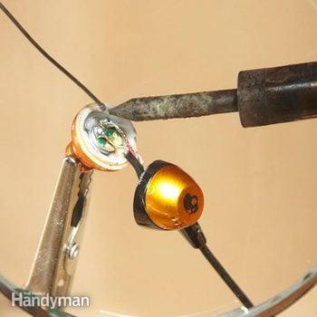how-to-fix-headphones