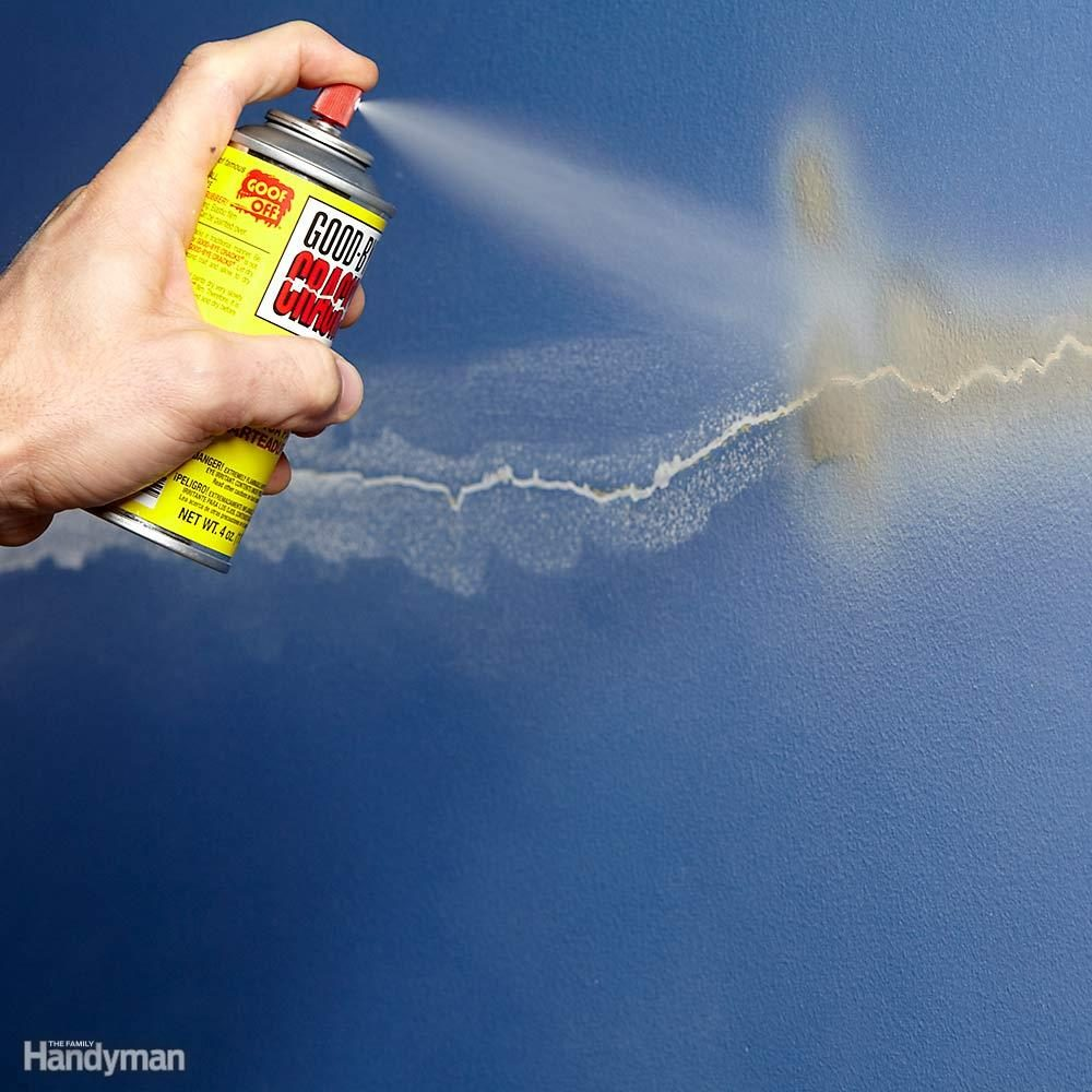 Wall and Ceiling Repair Simplified: 11 Clever Tricks
