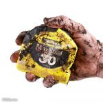 Best Tape Measures: Reviews and Secrets of the Tape Measure