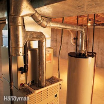 Furnace Cost Considerations You Need to Know!