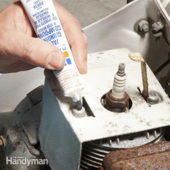 How to Remove a Stuck Screw