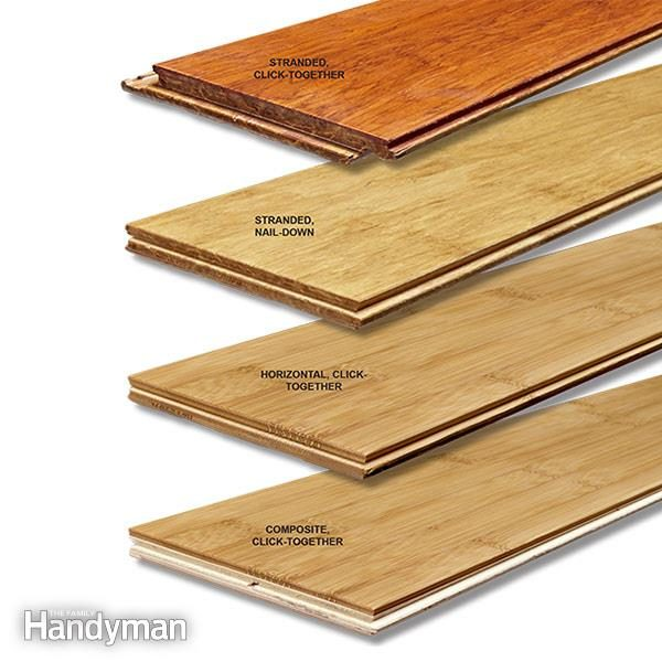 How Much Is Wood Flooring