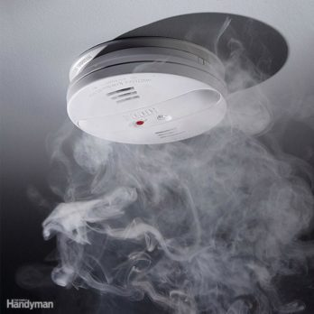 Life-Saving Safety Tips for Smoke Alarms