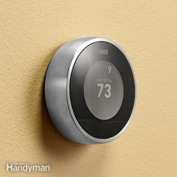 How to Choose the Best Wifi Thermostat