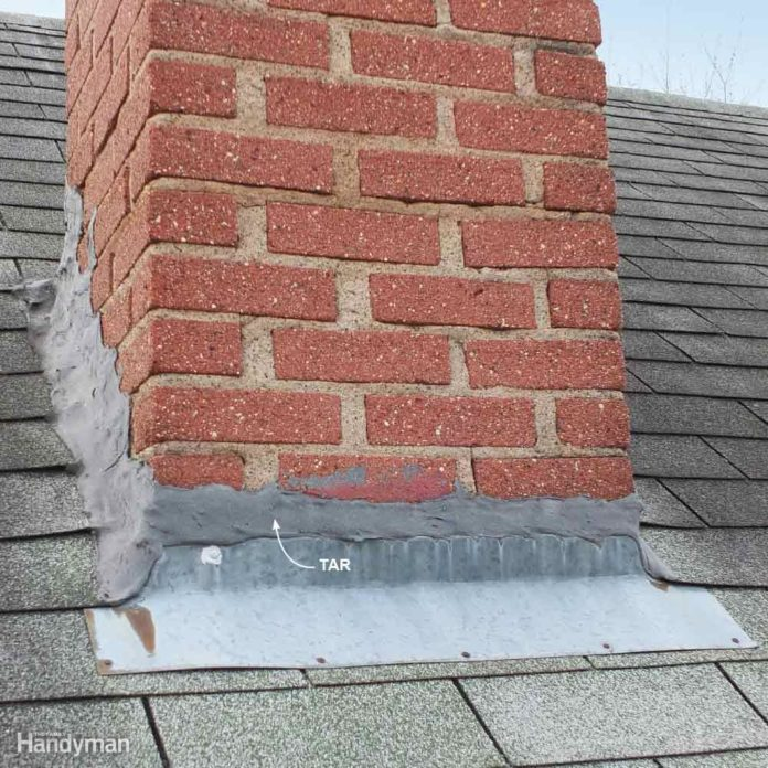 10 Roof Problems and What to Do About Them
