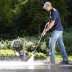 The Best Electric Pressure Washers: Reviews and Buying Tips