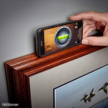 9 Best Home Improvement and Remodeling Apps for DIYers