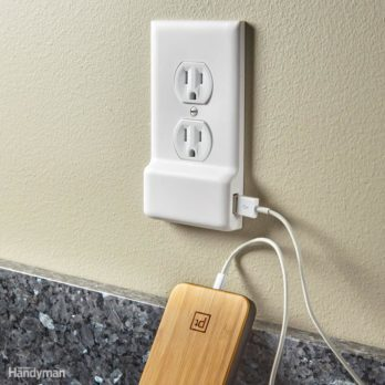 6 Easy Home Tech Add-ons